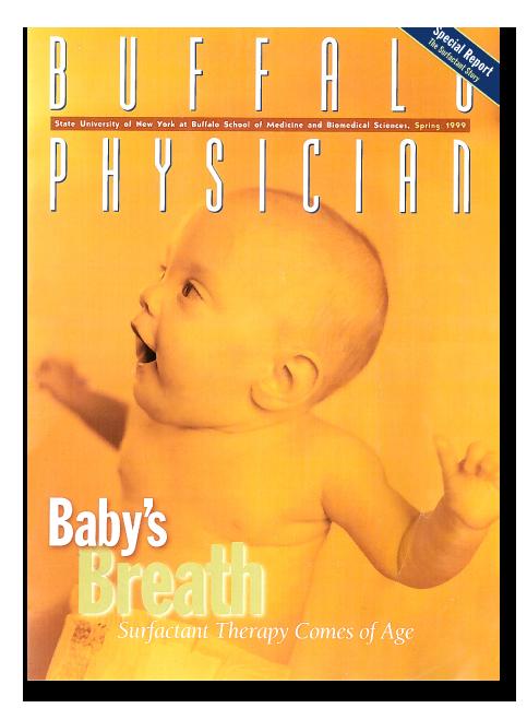 babysbreath
