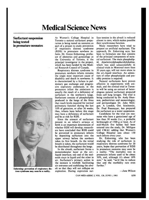 med_sciencenews